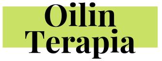 Oilin terapia